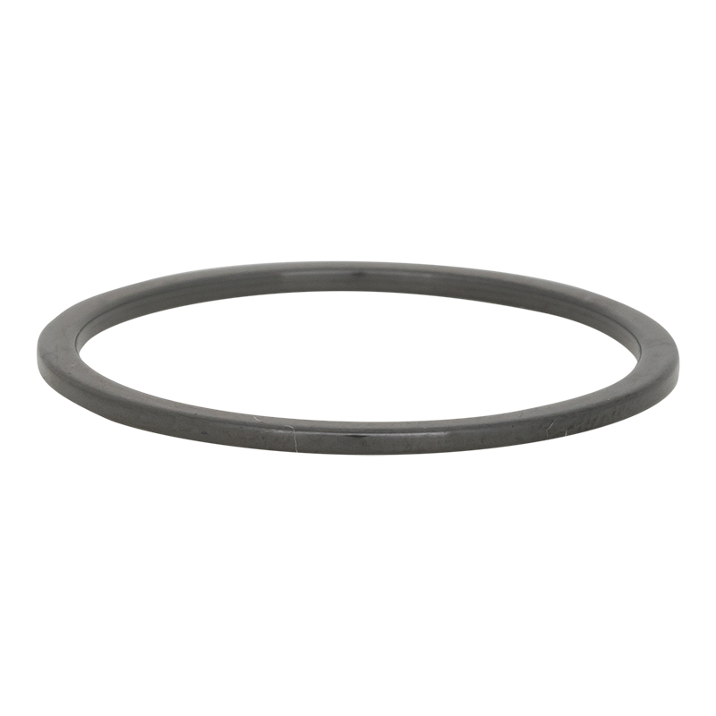 Ixxxi - 1 mm Ceramic R03904-05
