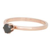 Ixxxi - Crown Black Diamond R04205-02