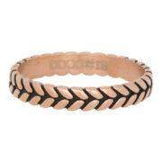 Ixxxi - Leaf Knot R05104-17