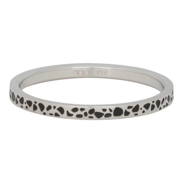 Ixxxi - Spots Ring R02813-18