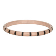 Ixxxi - Stripes Ring R02811-17