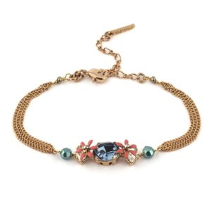 Satellite Paris - Rita Bracelet 20B