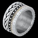 iXXXi-Ring -156