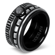 iXXXi-Ring -160
