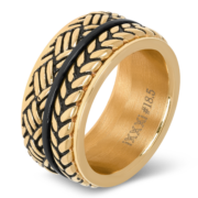 iXXXi-Ring -162