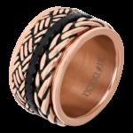 iXXXi-Ring -163