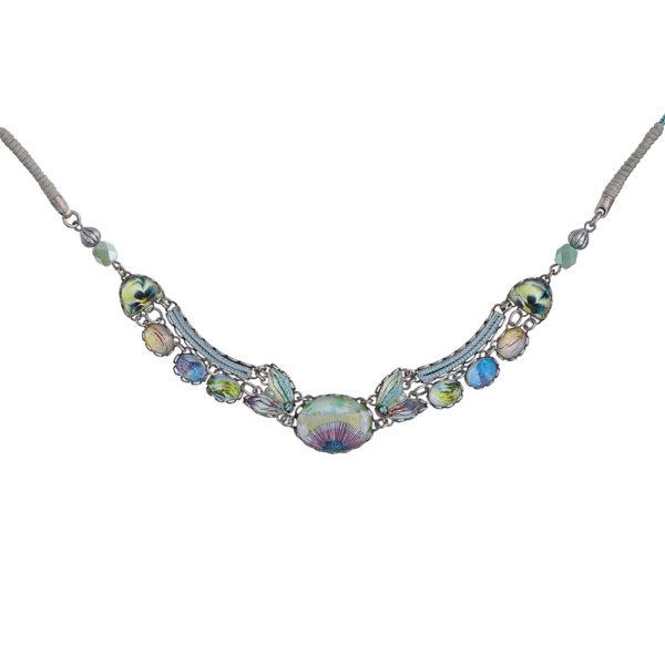 Ayala Bar - Classic Necklace C0943