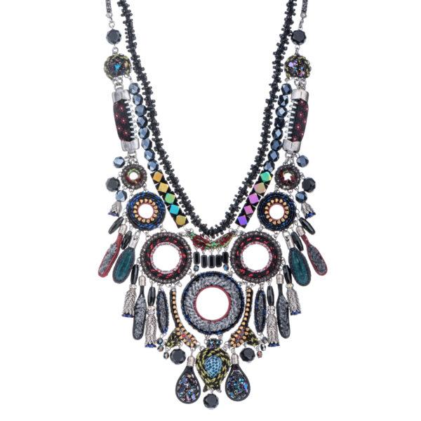 Ayala Bar - Limited Edition Necklace 9650