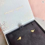By Lauren Amsterdam - Flying High Gold box