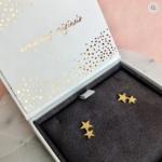 By Lauren Amsterdam - Starry Nights Gold box