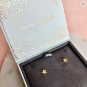 By Lauren Amsterdam - Superstar Gold box