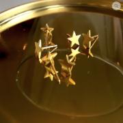 By Lauren Amsterdam - Superstar Gold sfeer