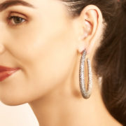KMO Paris - Earrings 331005 model