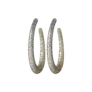 KMO Paris - Earrings 331005