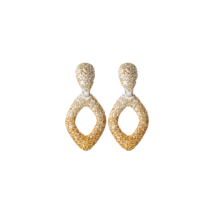 KMO Paris - Earrings 802001