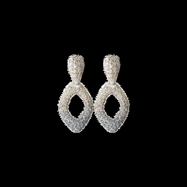 KMO Paris - Earrings 802005