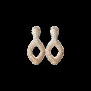 KMO Paris - Earrings 802008