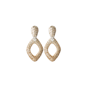 KMO Paris - Earrings 802008