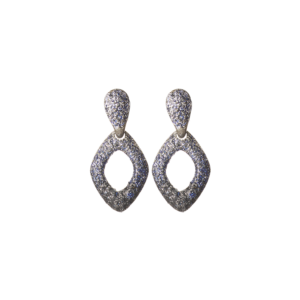 KMO Paris - Earrings 802012