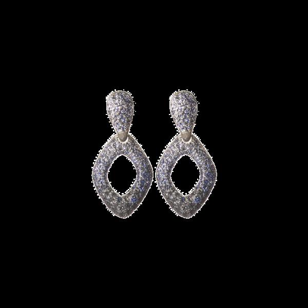 KMO Paris - Earrings 802012