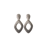 KMO Paris - Earrings 802021
