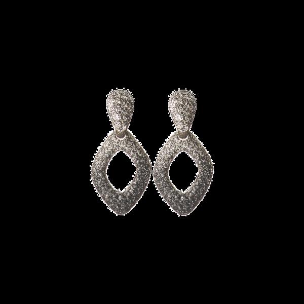 KMO Paris - Earrings 802021