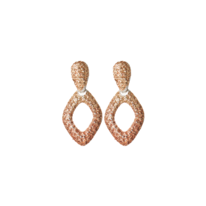 KMO Paris - Earrings 802026