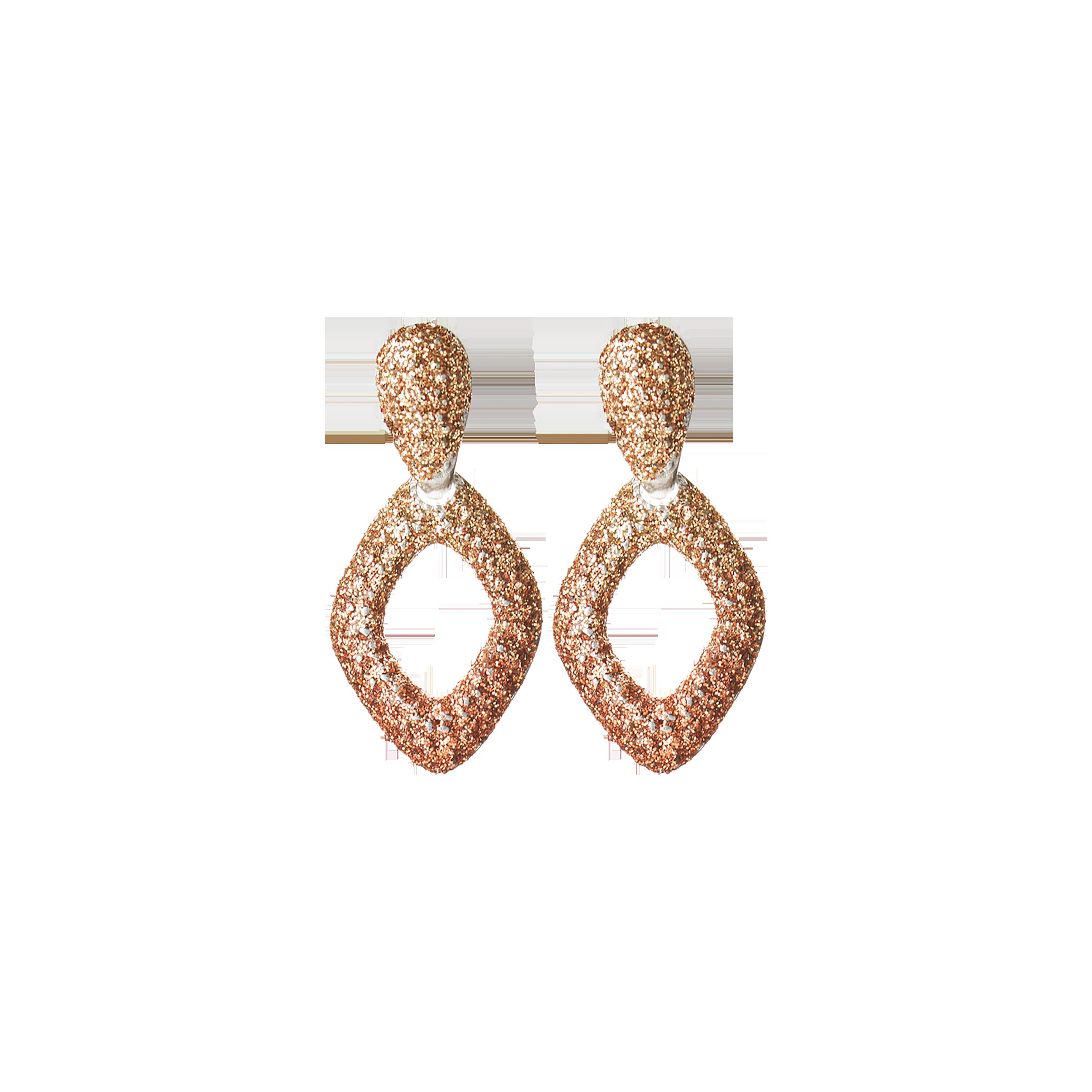 KMO Paris - Earrings 802026