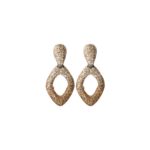 KMO Paris - Earrings 802325