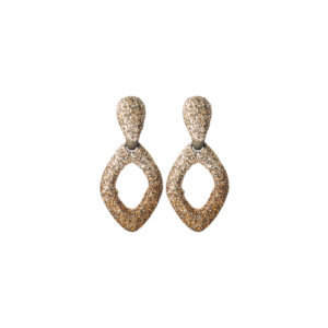 KMO Paris - Earrings 802325