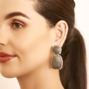 KMO Paris - Earrings 843121 model