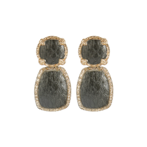 KMO Paris - Earrings 843121