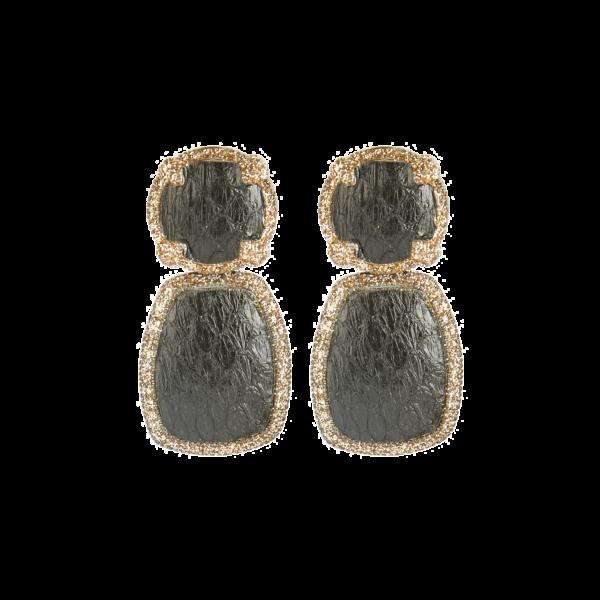 KMO Paris - Earrings 843121