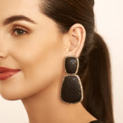 KMO Paris - Earrings 851315 model