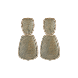 KMO Paris - Earrings 851315