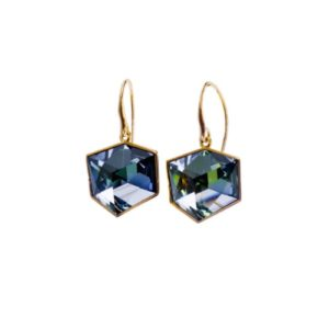 Motyle - Aurora Earrings MG4524