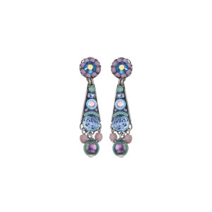 Ayala Bar - Classic Earrings 1409