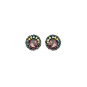 Ayala Bar - Classic Earrings C1024