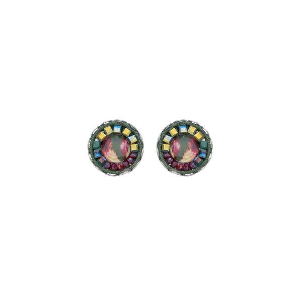 Ayala Bar - Classic Earrings C1024