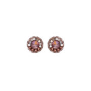 Ayala Bar - Classic Earrings C1032