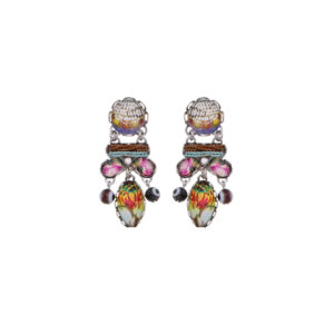 Ayala Bar - Radiance Earrings R1023