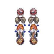 Ayala Bar - Radiance Earrings R1036
