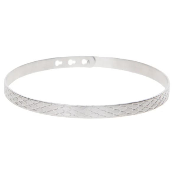 By Lauren Amsterdam - Python Place Silver