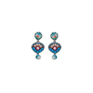 Ayala Bar - Classic Earrings C1088