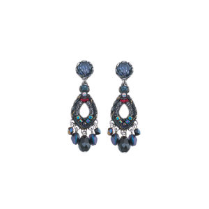 Ayala Bar - Classic Earrings C1110