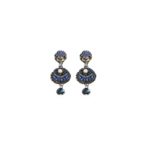 Ayala Bar - Classic Earrings C1111