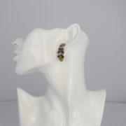 Ayala Bar - Radiance Earrings R1023 model