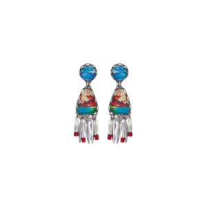 Ayala Bar - Radiance Earrings R1054