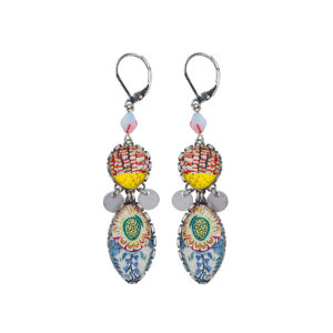 Ayala Bar - Radiance Earrings R1061