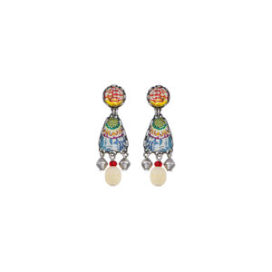 Ayala Bar - Radiance Earrings R1062